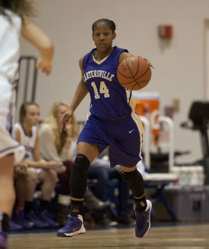 Holiday Tourney: Darlington downs Cartersville, advances to finals