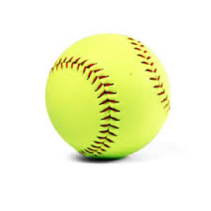 SOFTBALL: Seeds set for 7-AAAA tournament