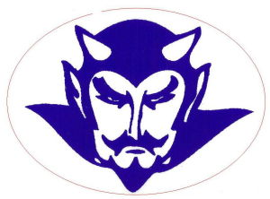 WRESTLING: Model Little Blue Devil Classic Results