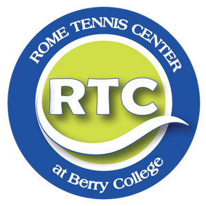Director: Indoor courts needed at Rome Tennis Center; bids have been lost due to lack of covered courts