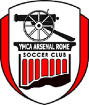 YOUTH SOCCER: Ties, close losses hamper Arsenal's weekend