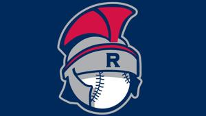 Rome Braves to play host to high school, college teams at State Mutual Stadium