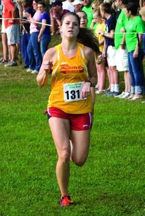 Jenna Tilton