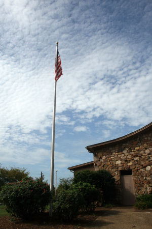 Exchange Club to raise 'Star Spangled Banner' to celebrate anthem's 200th anniversary