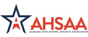 HIGH SCHOOL FOOTBALL: Eight area athletes' performances recognized by AHSAA