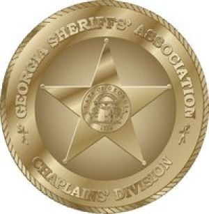 Georgia Sheriffs Association