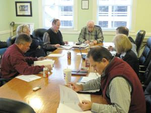 County Commission cuts budget deficit to $1.63 million