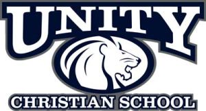 GIRLS BASKETBALL: Unity Christian moves into first in region with 46-29 win
