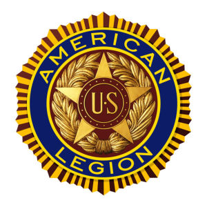 "Georgia proclaims Sept. 16 ""The American Legion Day"""