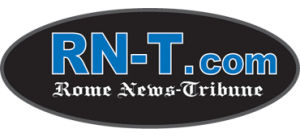 The Rome News-Tribune online
