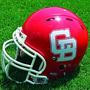 HIGH SCHOOL FOOTBALL: Cedar Bluff wallops Jacksonville Christian, 50-28