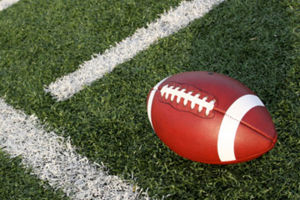 FOOTBALL: State scores from Oct. 31