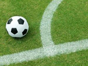 Arsenal Rome Soccer Club has balanced weekend