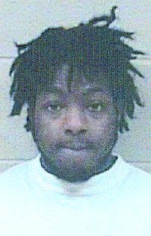 Ga. Supreme Court upholds murder conviction of Rockmart man