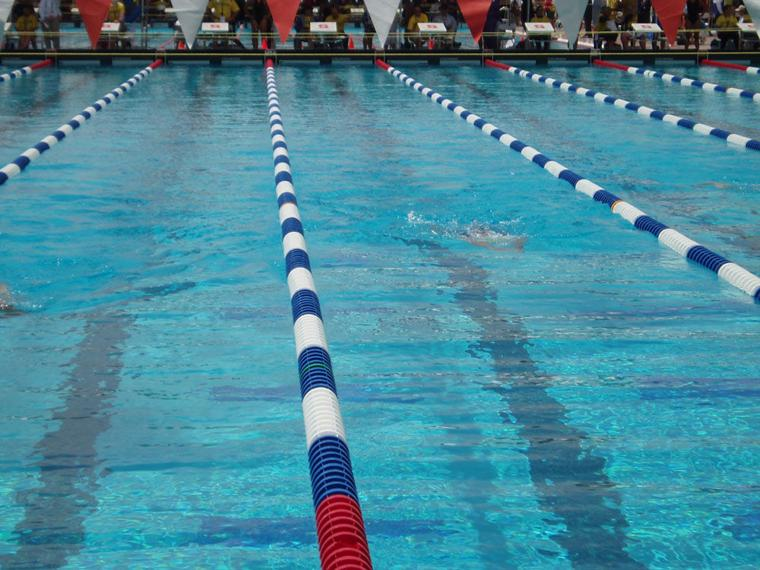 Youth Swimming Three Rivers Swim Club Relay Team Places 18th At State Meet Rome News Tribune