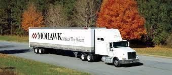 Mohawk Industries earns Top Employer status