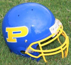 HIGH SCHOOL FOOTBALL: Fifth-ranked Glencoe tops No. 3 Piedmont, 31-28
