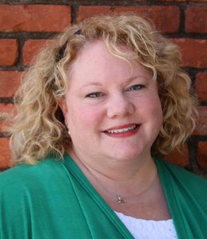 Valerie Loner
