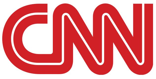 Cable News Network