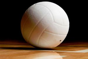 VOLLEYBALL: Coosa, Rockmart get high seeds in state playoffs