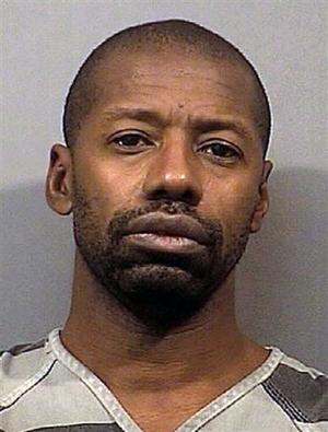Police track Indiana slaying suspect's movements