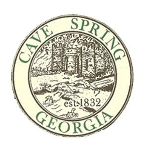 Cave Spring