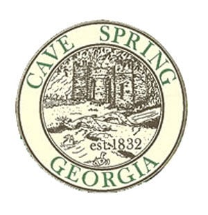 5 vie for open Cave Spring City Council position