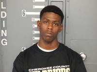 3 suspects arrested for robbery in Sand Rock
