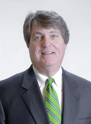 Robert L. Berry