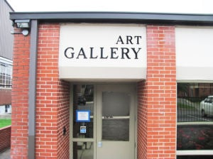 <p>Art gallery is located at 316 N. Piedmont Avenue, Rockmart.</p>