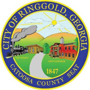 Ringgold awards bid for Nashville Street sidewalk project, discusses Boynton Drive