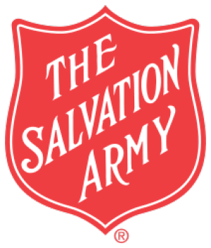 Salvation Army joins others feeding the hungry for Thanksgiving holiday