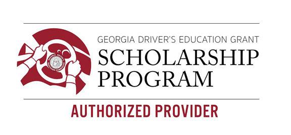 calhoun community education offers drivers education scholarship opportunity the calhoun times. Black Bedroom Furniture Sets. Home Design Ideas