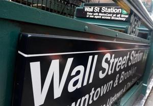 Stock indexes close Wednesday slightly further into record territory