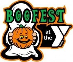 BooFest, Scary Berry set for this weekend with Halloween coming soon