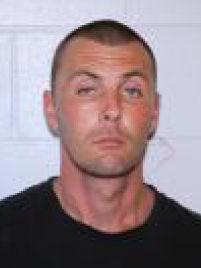 Floyd County man charged with meth, marijuana possession
