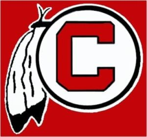 FOOTBALL: Indians headed to playoffs