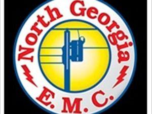 "Walker County organizations get ""Round Up"" grants"
