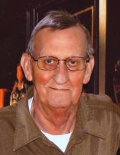 Former Polk County Commissioner Benny McCown dead at 73