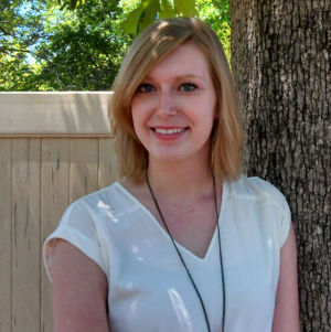 <p><em>Lauren Jones is the outreach advocate at the Hospitality House for Women Inc.and a freelance writer.</em></p>