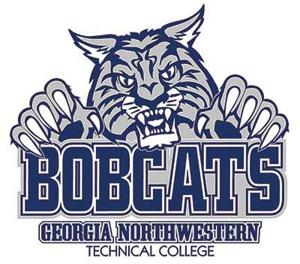 Cold-shootiing Bobcats fall to Oxford