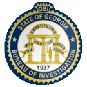 Dodd: Former coroner, first responders being investigated by GBI
