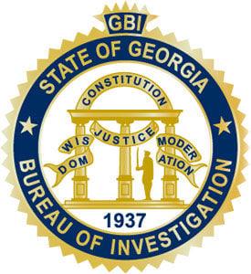 The Georgia Bureau of Investigation