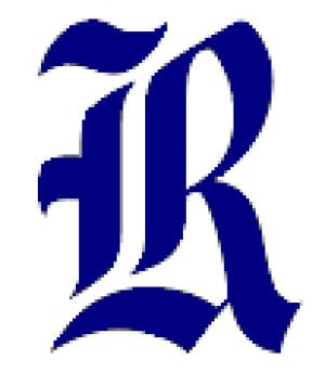 Football: Ringgold scores with SCORE