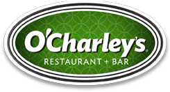 O Charleys Restaurant Bar