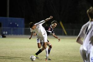 SOCCER: Blue Devils, Lady Devils shut out Chattooga in home openers