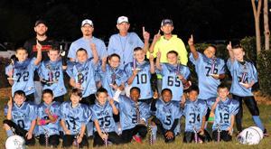 <p>7-8 Titans Calhoun Rec (Contributed Photo)</p>
