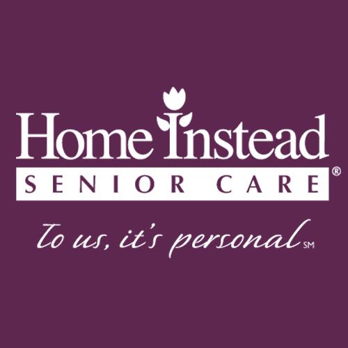 Home Instead Senior Care seeking Alzheimer's respite care ...