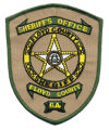GBI called in by sheriff to investigate complaint concerning jailer conduct