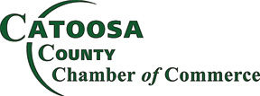 Catoosa County Chamber of Commerce to host Showcase Catoosa Expo